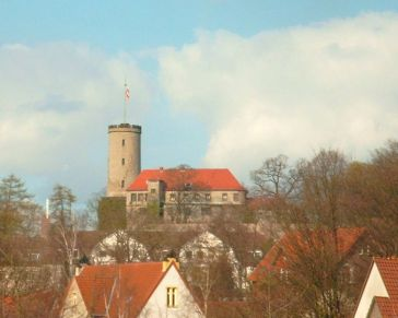 Sparrenburg: 16,1,0 KB